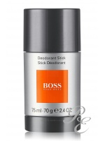 Boss In Motion Original edt Hugo Boss 75mlDeostck 75 ml Deostck, Smaržas  18.50